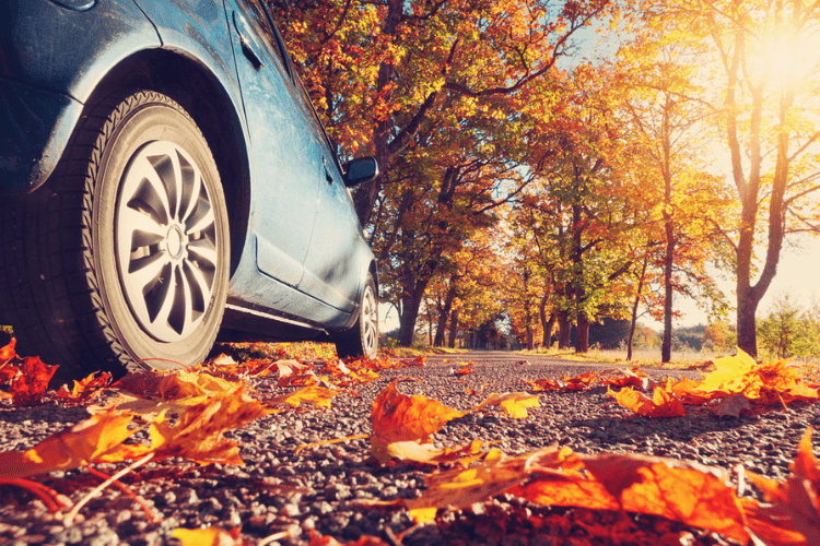 Fall Car Care doesn't have to be complicated – check out this list of car maintenance tips.