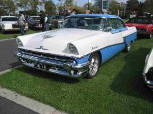 1956_Mercury_Montclair_Coupe