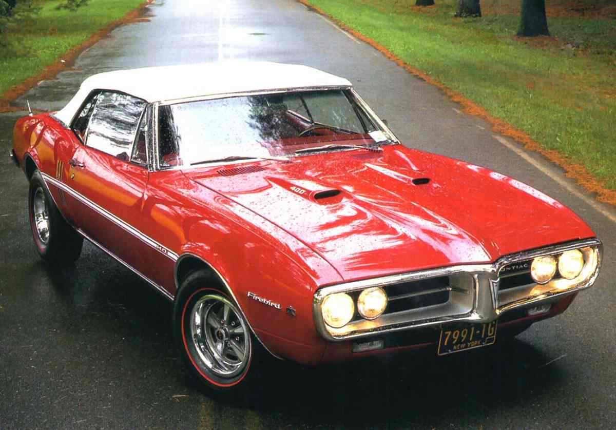 1967_Pontiac_Firebird_400