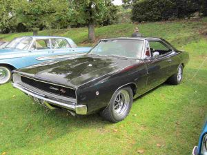 1968_Dodge_Charger_RT