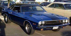 1970_Dodge_Challenger_RT