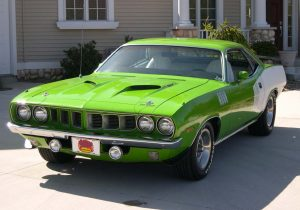 1971_plymouth_barracuda