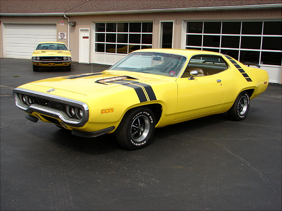 1971_plymouth_road_runner-pic-49732