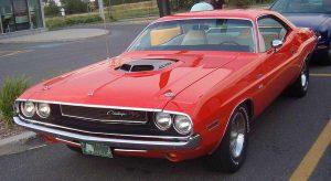 70_Dodge_Challenger_