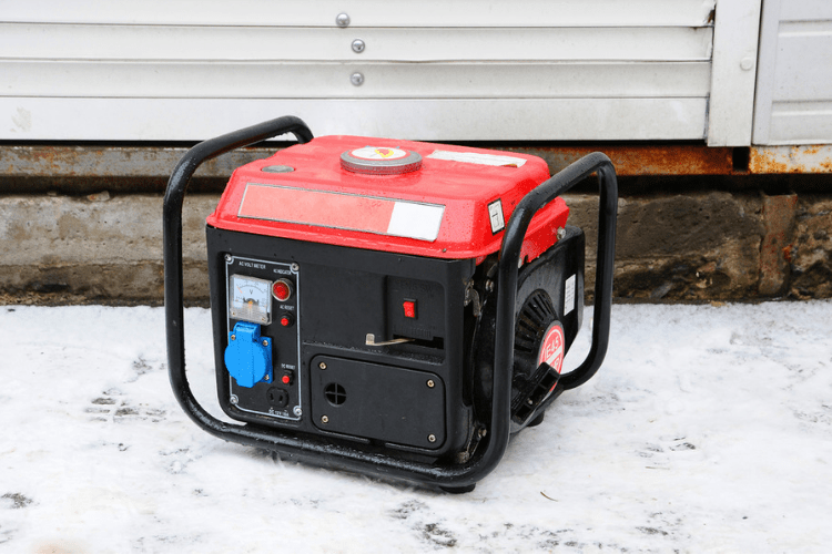 Follow these tips and tricks to keep your generator running.
