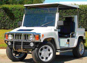 H3_Hummer_Golf_Carts