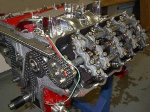 Wiki_66_SOHC_timing_chain_and_cam