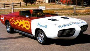 fireball500