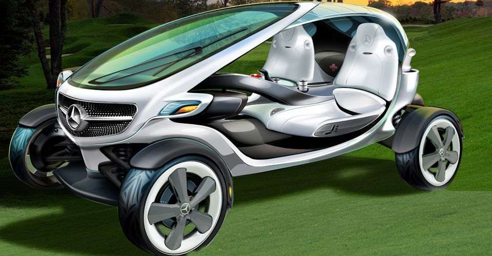 mercedes-benz-vision-golf-cart-c960