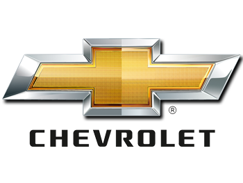 How The Chevy Logo Has Changed Over The Last Century Gold Eagle