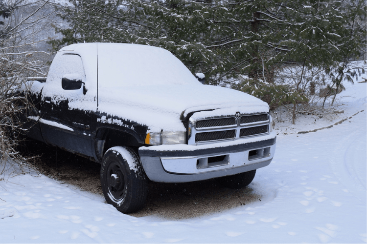 Find out more about why you need to worry about fuel gelling in your diesel truck.