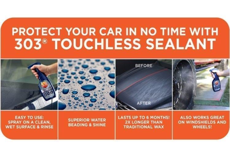 30394CSR-Touchless Sealantnfographic