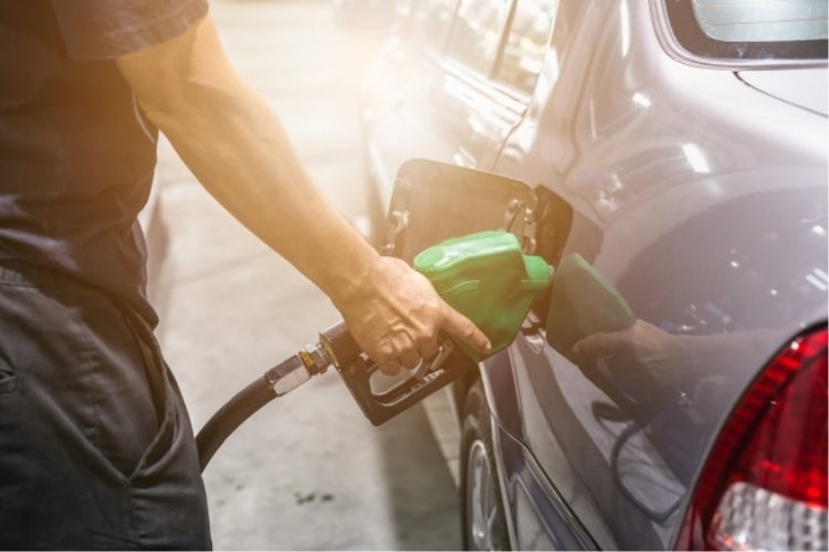 All too often, we opt to fill our vehicles with the cheapest gas, wishfully believing that all forms of commercially available automotive gasoline are created equal.