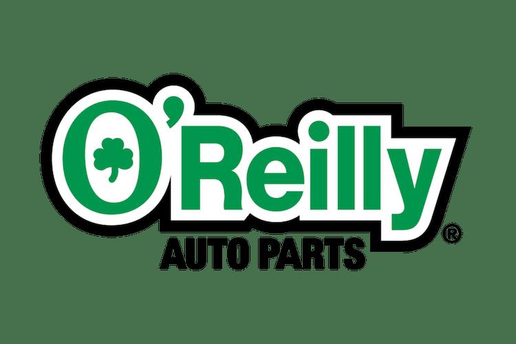 oreilly-logo-no-background-750x500-min