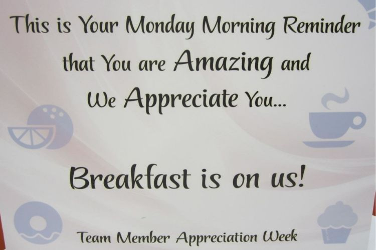 2019 team member appreciation week min