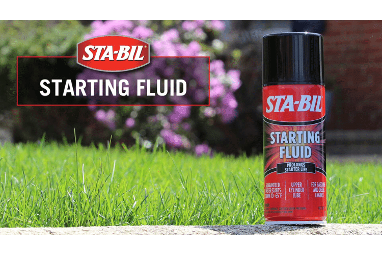 22004 sta bil starting fluid videocover min