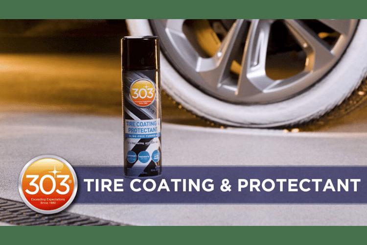 30393 303 tire coating videocover min