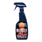 30395 303® high gloss tire shine protectant min