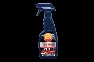 30395 303® high gloss tire shine protectant min