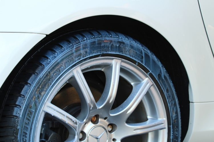 30395csr 303 high gloss tire shine protectant wet tire min