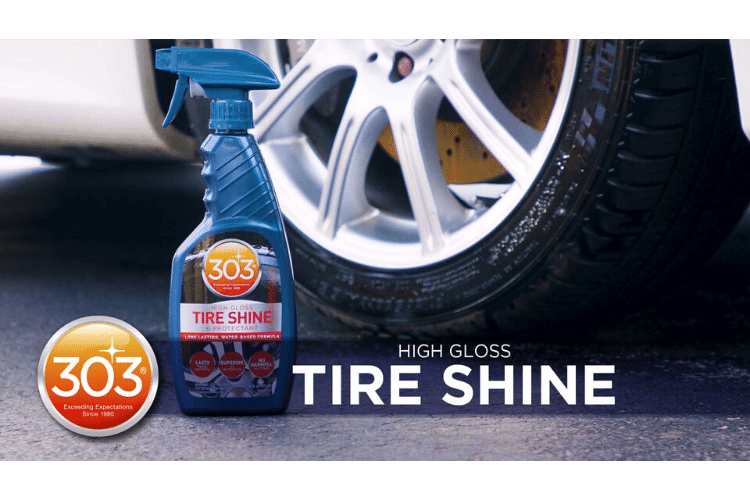 30395csr 303 high gloss tire shine videocover min