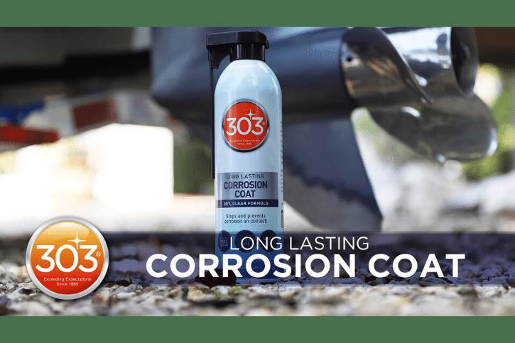 30396 303 corrosion coat videocover min