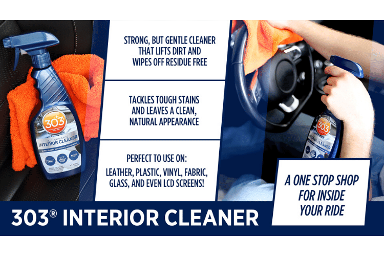 30588 303 interior cleaner infographic min