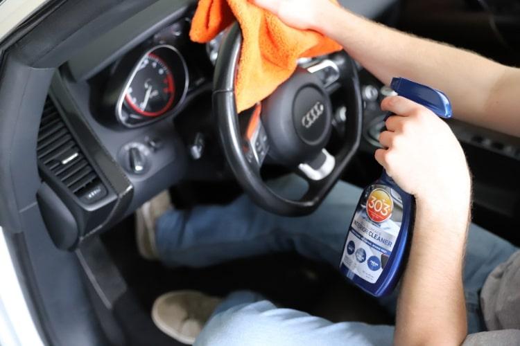 30588csr 303 automotive interior cleaner application min
