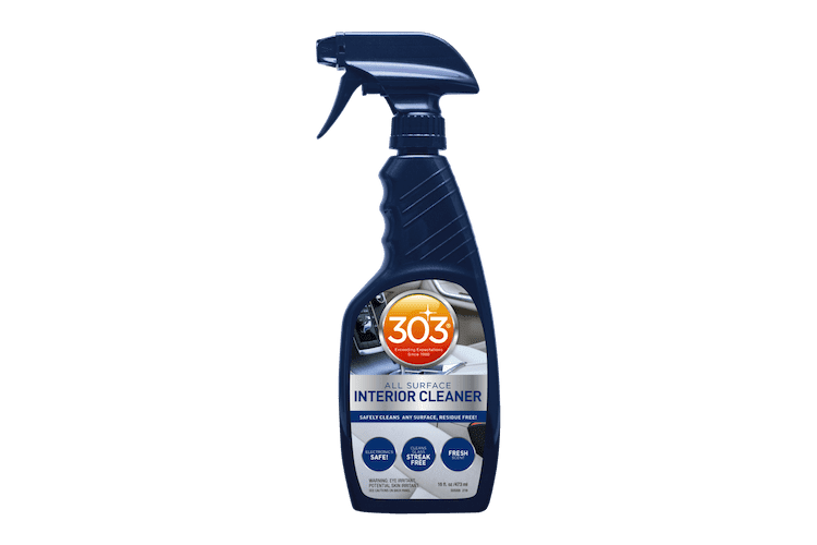 30588csr 303 interior cleaner 16oz min