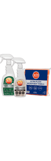 fabric mold & mildew cleaning pack - slide product image - 177x555-min