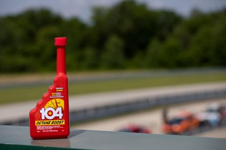 10406 104 octane boost track shot min