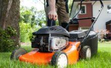 DIY Lawn Mower Repair & Troubleshooting, Tips & Tricks | Gold Eagle Co