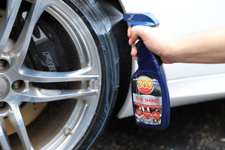 30395csr 303 tire shine lifestyle min
