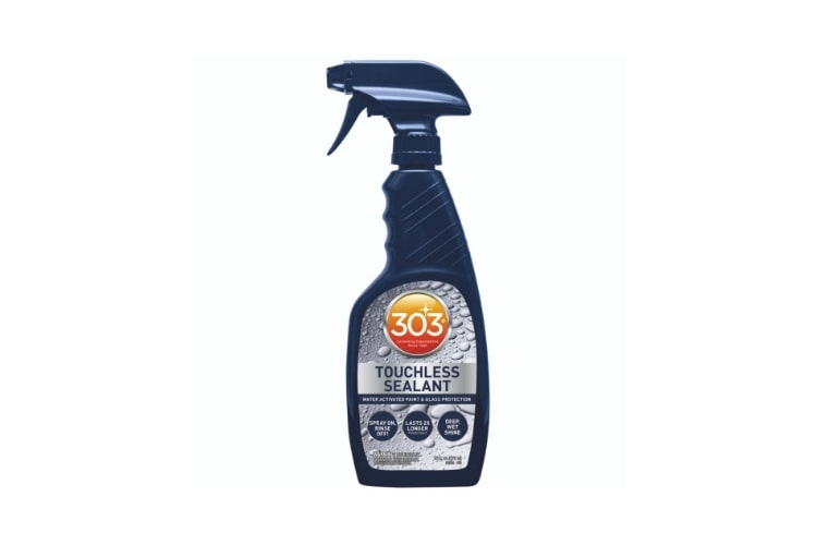 303touchlesssealant 3 min