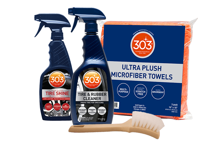 glossy finish tire care bundle min