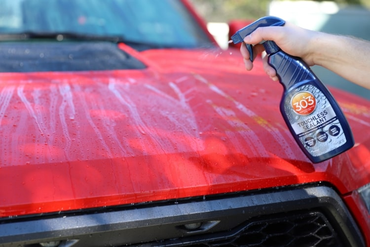 touchless-sealant-ford-truck-min