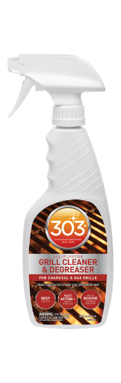 30221csr 303 grill cleaner - slide product image - 177x555-min