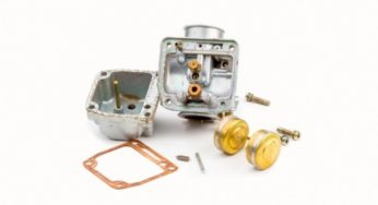My Lawnmower Won't Start – Troubleshooting Guide | Gold