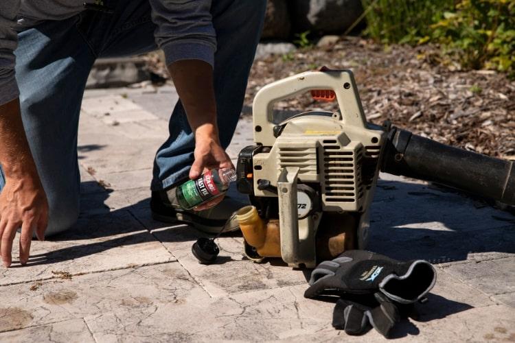22303 fast fix blower min