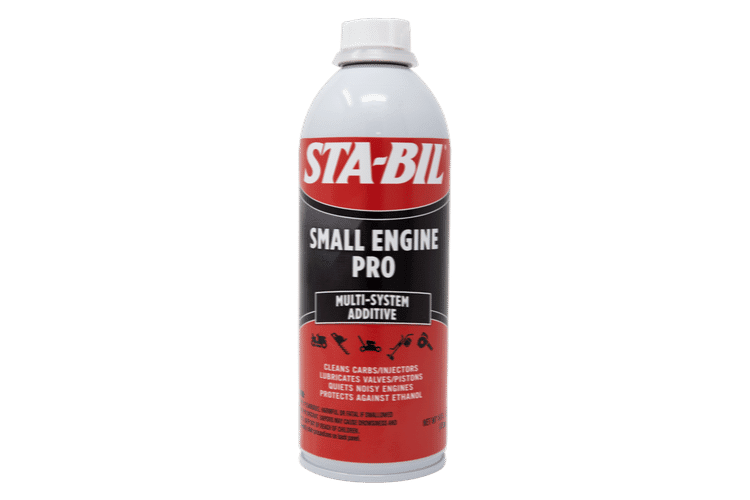 22305 sta bil small engine pro min