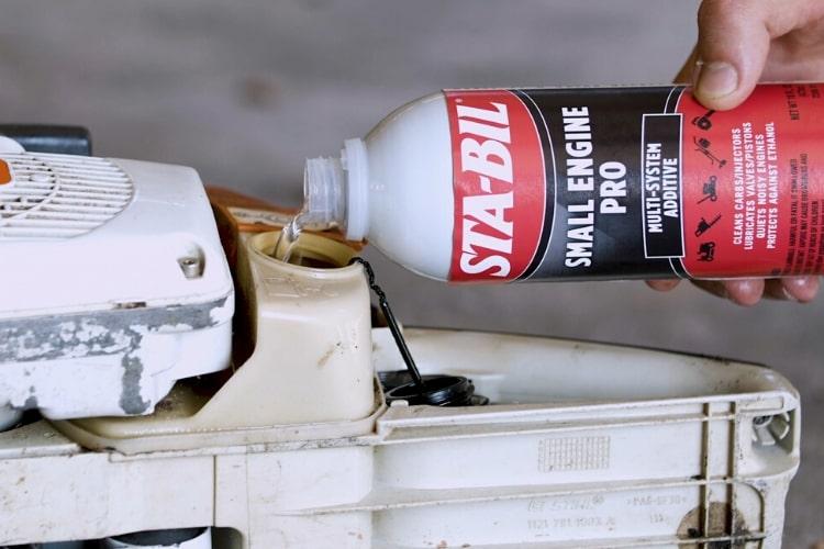 22305 sta bil small engine pro usage chainsaw min