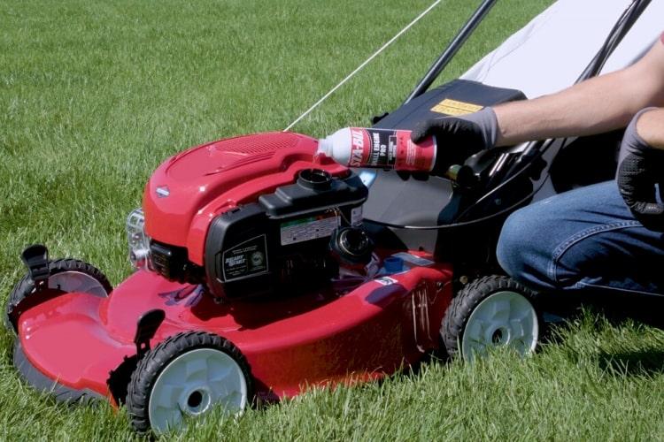 22305 sta bil small engine pro usage lawnmower min