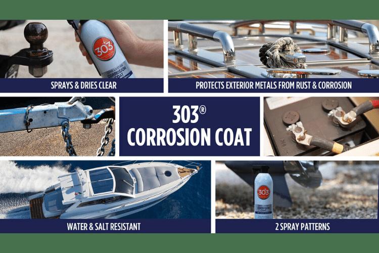 30396 303 corrosion coat infographic min
