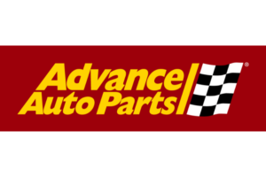 advance auto parts logo 750x500 min