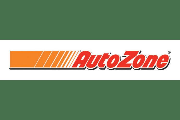 autozonelogo-750x500-min