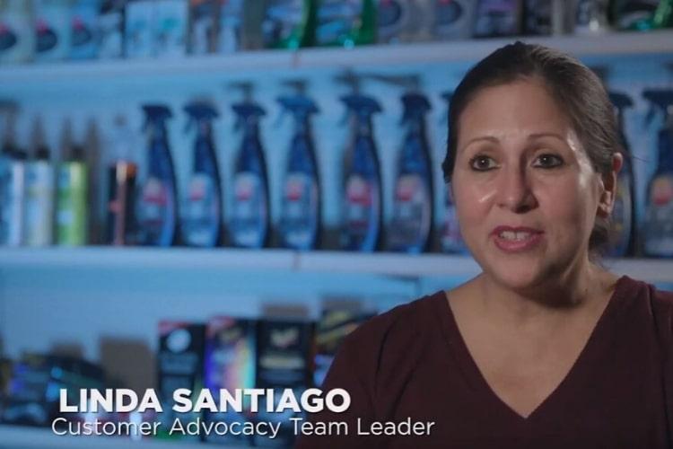 linda santiago word press featured image min