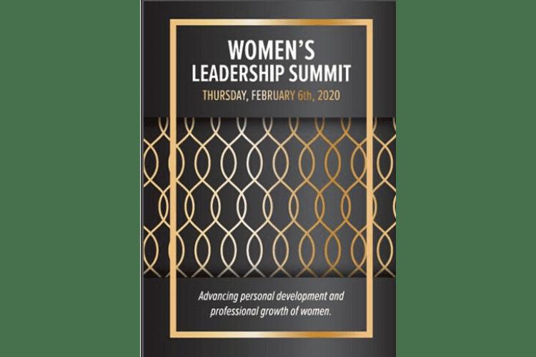 2020 women in leadership min