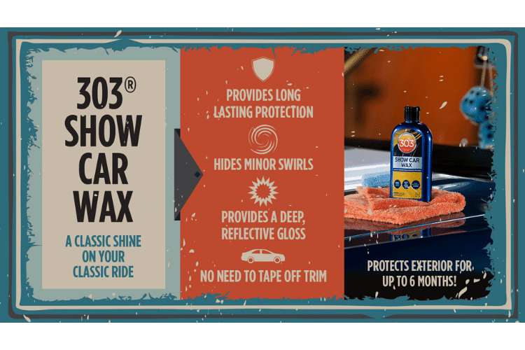 30225 303 show car wax infographic min