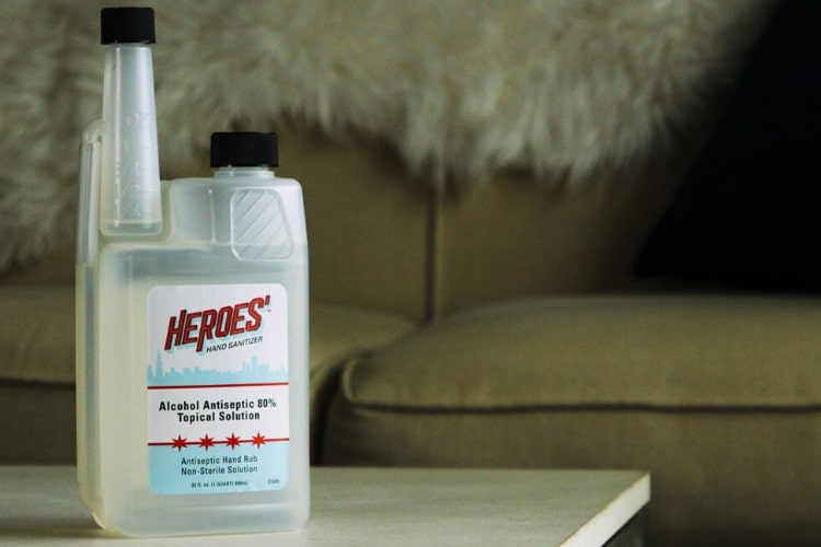 21006 heroes hand sanitizer living room min