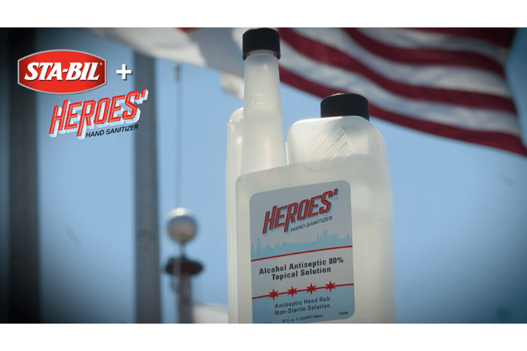21006 heroes hand sanitizer videocover